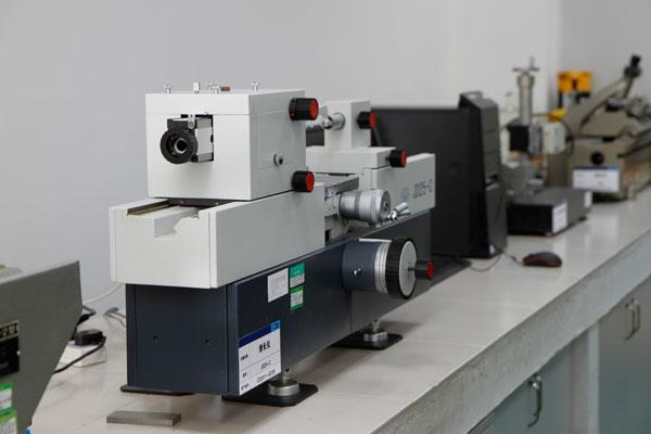 环境检测仪器仪表