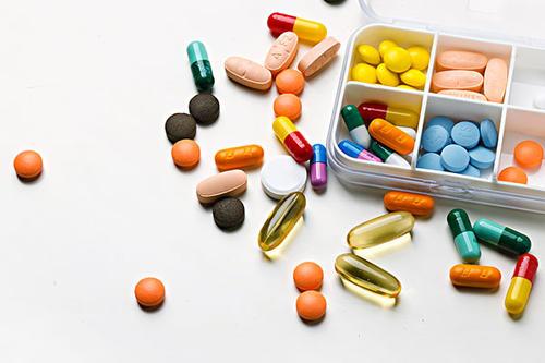 药品第三方检测机构涉及到哪些要点
