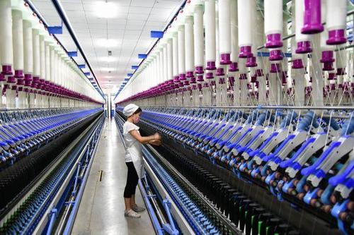 纺织品常规物理检测项目