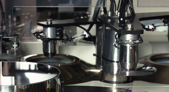 如何采购精密仪器量具、仪器检具?