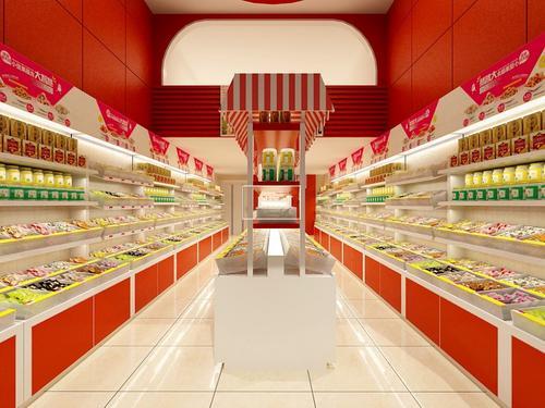 食品质量安全生产需要有效的仪器设备